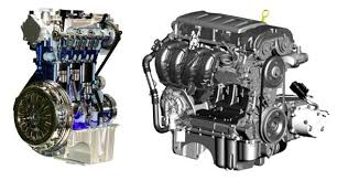 4 cylinder engine 3 cylinder engine vs 4 cylinder engine pros and cons cartoq