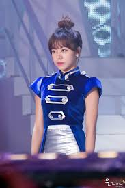 12 best apink namjoo images on pinterest kpop girls dimples and