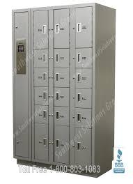 view medication storage cabinet style home design fancy under