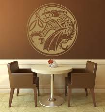 kitchen kitchen decor ideas for wall bon appetit kitchen wall