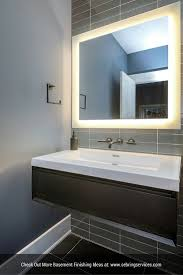 Basement Bathroom Renovation Ideas 516 Best Basement Finishing Ideas Images On Pinterest Basement