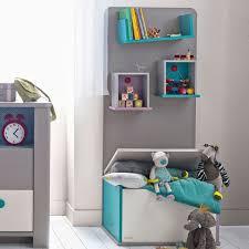 meuble de bureau occasion tunisie meuble de bureau occasion tunisie 9 meubles chambre enfant 28