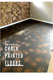 Simple Cheap Diy Home Decor 276 Best Inexpensive Diy Floors Images On Pinterest Painted