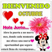 imagenes feliz octubre imagenes de feliz mes de octubre musica hoy musica romantica