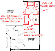 master bedroom bathroom floor plans buat testing doang master bath designs and floor plans