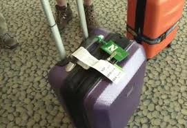 carry on fee basic economy limits carry on items to one baggage fees add up