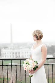 dc wedding planners 305 best images about bright occasions wedding event planning