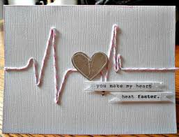 best 25 cards for boyfriend ideas on diy cards for