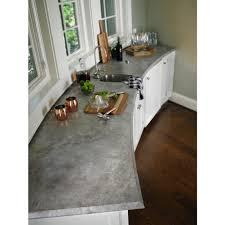 laminate countertops lowes formica lowes lowes quartz countertops