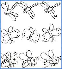kindergarten reading worksheets free kindergarten english