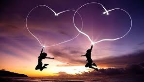 imagenes en jpg de amor 10 artículos más leídos sobre la pareja y el amor