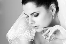 femme mariage nancy relooking coach en image nancy conseils vestimentaires