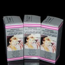 reman s dooz 14000 delay spray for men with vitamin eills man