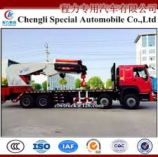 truck with lifting arm truck with lifting arm suppliers and