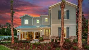 100 old pulte floor plans continental homes of texas floor