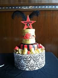 9 best cakes for cid images on pinterest themed cakes pastries