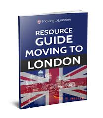 cost of living in london london expats guide