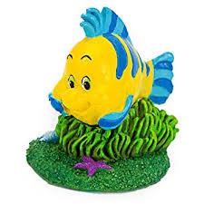 penn plax mermaid aquarium ornament pet supplies