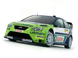 ford focus recalls 2007 2007 ford focus rs wrc 06 pictures history value research