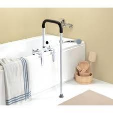 accessori vasca da bagno per anziani maniglie e accessori vasche da bagno identites in vendita su ausilium