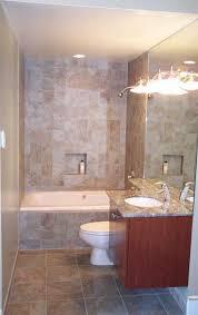 small bathroom ideas remodel 153 best small bathroom ideas images on bathroom ideas