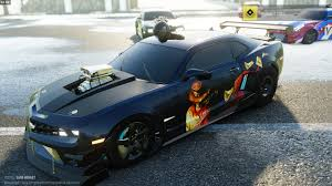 game design your own car the crew wild run beta comprehensive review forums