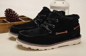 ugg boots sale uk office ugg ugg boots uk shop top designer brands a