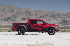 Ford Raptor Shelby - 2013 shelby raptor 6 2 liter supercharged v8
