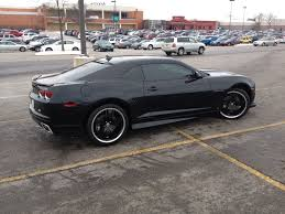 2010 camaro 2ss rs package 2010 camaro ss 2ss rs package for sale ls1tech camaro and