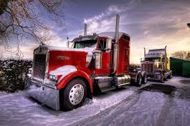 classic kenworth for sale r u0026r classic trucks ltd trucks for sale