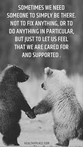 quote of the day recovery best 25 friends day quotes ideas on pinterest quotes of friends