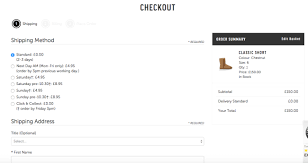 ugg boots sale uk discount code ugg promo codes