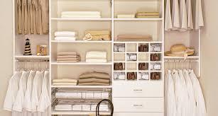 wardrobe wonderful wardrobe hangers storage closet designs