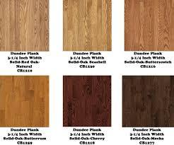 57 best wood flooring images on cherry hardwood