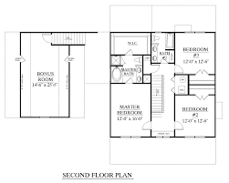 net zero energy home plans house plan house plan 2288 a the duncan a 2nd floor house plans