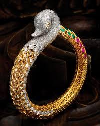 gold jewellery silver jewellery india platinum jewellery