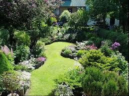 best 25 garden design pictures ideas on pinterest garden ideas