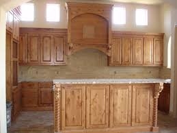 Alderwood Kitchen Cabinets by 164 Best Ideas For The House Images On Pinterest Patios