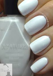 19 best azature images on pinterest nail polishes diamond nails