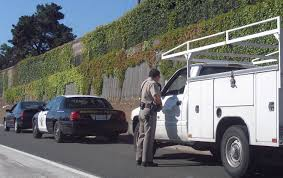 file chp hov traffic stop jpg wikimedia commons