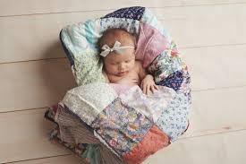 baby girl bows baby girl headbands baby headband baby bows newborn headband