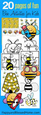 97 best daycare kids bug crafts images on pinterest bug crafts
