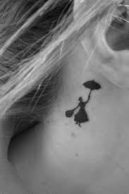 lips tattoos designs the 25 best discreet tattoos ideas on pinterest meaning tattoos