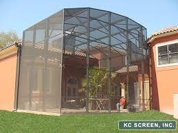 Pool Patios And Porches Seminole County Pool Enclosures Patio Enclosures Screen Rooms