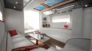 bbc home design videos bbc autos the elemment palazzo a 3m land yacht