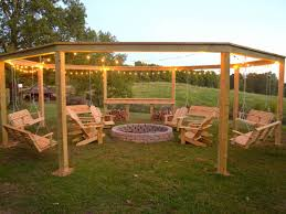 Pergola Diy Plans by Make Your Own Diy Pergola At Any Budget Homeyou