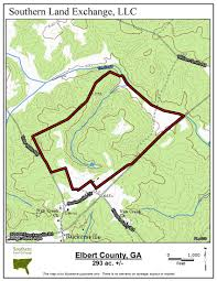 Georgia Counties Map Mountain Stewards Schley County Gagenweb Project Page Land