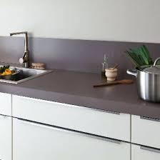 repeindre un plan de travail cuisine peindre carreaux cuisine idee de deco cuisine 8 peinture carrelage