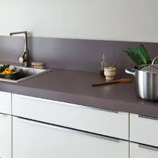 peindre carreaux cuisine peindre carreaux cuisine idee de deco cuisine 8 peinture carrelage