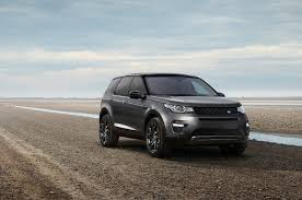 lexus service dept tampa stylish capability check out the 2017 land rover range rover
